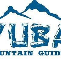 Yuba Mountain Guides