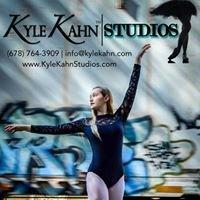 Kyle Kahn Studios