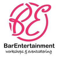 BarEntertainment