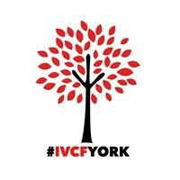 InterVarsity Christian Fellowship - York College