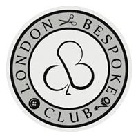 The London Bespoke Club