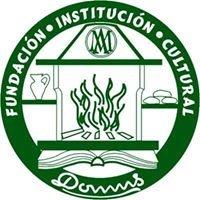 Colegio Domus