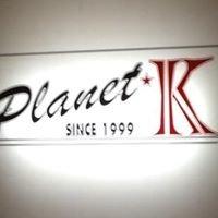 ライブハウス吉祥寺Planet K