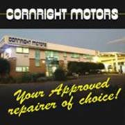 Cornright Motors