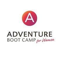 Adventure Boot Camp Alberton