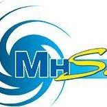 Meca hydro service