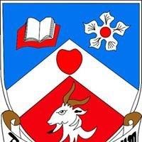 Biggar High School