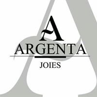 Argenta joies