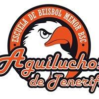 Aguiluchos de Tenerife Beisbol Club