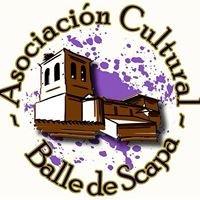 Asociación Cultural Balle de Scapa