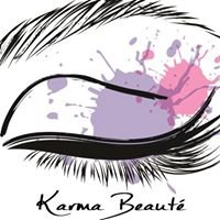 KarMa Beauté