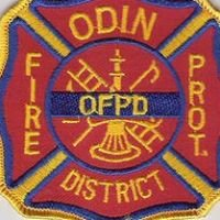 Odin Fire Protection District