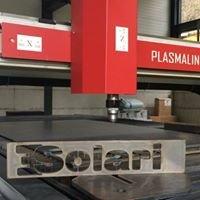 Solari-sa Metalcostruzioni
