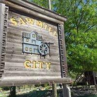 Sawmill City