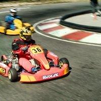 Karting Circuito Recas