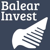 Balear Invest - Luxury Real Estate