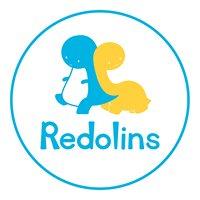 Redolins, Centro de Educación Infantil