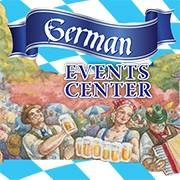 German Events Center