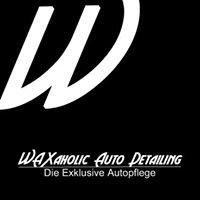 WAXaholic Auto Detailing