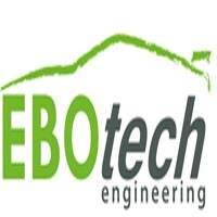 EBOtech Engineering
