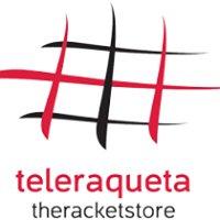 Teleraqueta - TheRacketstore