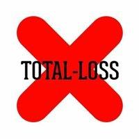 Total-Loss