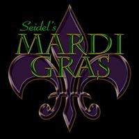 Seidel's Mardi Gras