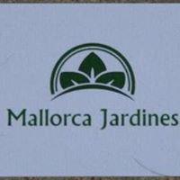 Mallorca Jardines