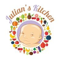 Julian's Kitchen