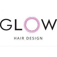 Glow Hair Design