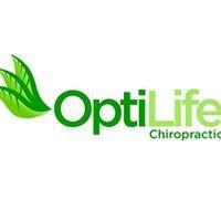 Optilife Chiropractic Tampa
