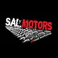 Sal Motors - הבית לרכב שלך