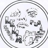 PUB LELIA