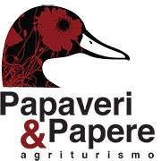 Agriturismo Papaveri e Papere