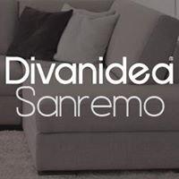 Divanidea Sanremo