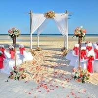 Shiva Samui Dream Weddings