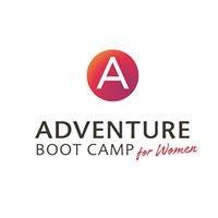 Adventure Boot Camp Polokwane