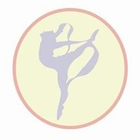 1st Allegro Dance School