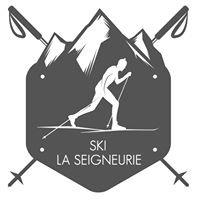 Ski La Seigneurie