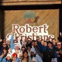 Robert Christians