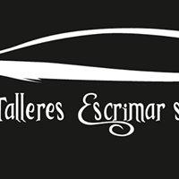 Talleres Escrimar SL