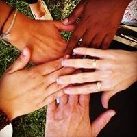 SDSU ASL Club
