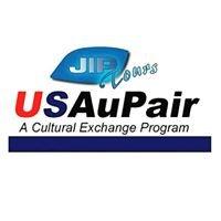 JIP Tours- USAuPair
