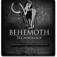 Behemoth Technology