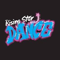 Rising Star Dance