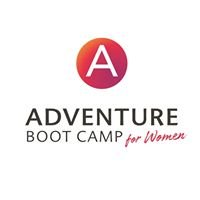 Adventure Boot Camp Groenkloof