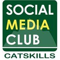 Social Media Club Catskills