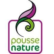 Pousse Nature