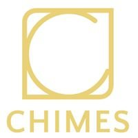 Chimes Boutiques
