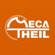 Meca Theil